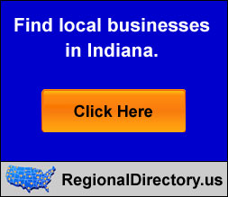 Indiana Directory
